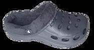 Vysoce kvalitní obuv FLAMEshoes vyrobená na Slovensku
