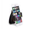 Pět typů držáků telefonu pevné jako skála