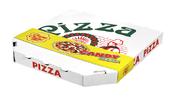 Chupa Chups: lízátka, žvýkačky nebo želé pizza