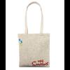 Oblečení i plátěné tašky s komiksovým potiskem