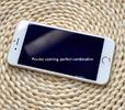 Kryt a sklo pro LG, Nokia, Samsung, Sony, Xiaomi