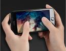 Prémiové tvrzené sklo na 120 typů telefonů s dárkem