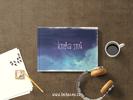 Kniha snů: naplňte své skryté touhy a představy