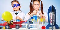 Oceněné sady Re-cycle-me: tvořte s dětmi hračky