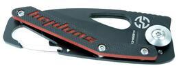 Outdoorové nože z kvalitní oceli – 7 druhů