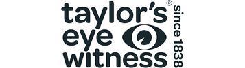 Výběr z 11 sad nožů Taylor's Eye Witness