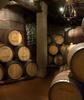 Španělská vína Tinto z nejlepší oblasti Rioja