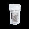 Regenerační epsomská sůl pro lehké nohy a zdravý pohyb