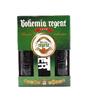 Sety piva Regent s pivním tričkem či trenýrkami