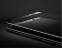 3D sklo pro telefony se zaobleným displejem
