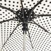 Originální veselé dámské deštníky RealSTar