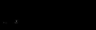 Plyšový polštářek ve tvaru zvířátek