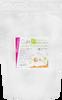 Cukrin a Xylitol: slaďte zdravě a bez kalorií