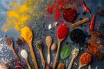 Vaříme a grilujeme s Pohodou: směsi koření