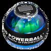 Powerball: soutěžte s přáteli a zároveň posilujte