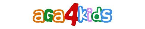 Dětské hrací deky nebo houpací křesílko 3v1