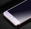 Prémiové tvrzené sklo pro 120 typů telefonů s dárkem