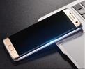 3D prémiové full cover sklo pro Samsung a iPhone