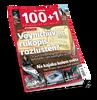 Půlroční předplatné 100+1 zahraniční zajímavost