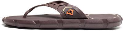 Pantofle a žabky Alpine Pro pro dámy i pány