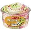 Ovocné želé Haribo: 37 druhů oblíbených pamlsků