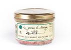 Francouzské paštiky: lahůdka pro milovníky masa
