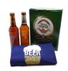 Sety piva Bohemia Regent s tričkem i trenýrkami