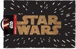 Rohožky s motivy Star Wars, Přátel i Hry o trůny
