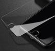 Sklo a kryt pro LG, Nokia, Samsung, Sony, Xiaomi