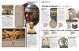 Starověký Egypt, Římská říše, antické Řecko a Středověk