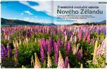 Časopis Příroda: kompletní ročník 2018 s bonusy