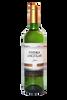 Španělská vína: bílé, červené i šumivé