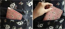 Originální a barevné obaly na cestovní pasy