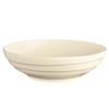 Porcelánové nádobí edice Waves od Jamieho Olivera
