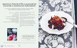 Kuchařky od Svojtky plné zdravých receptů