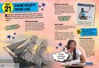 Zábavné encyklopedie od nakladatelství Svojtka