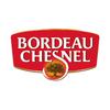 Francouzská sušená panenka Bordeau Chesnel