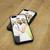 Kryt s vlastní fotografií na iPhone 4 až XS MAX