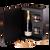 Dárkové balení paštik Čongrády s vínem i šampaňským