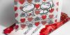 Romantický quest na doma pro drahou polovičku