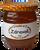 Květové raw bio medy od českého včelaře