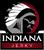 5 balíčků Indiana Jerky v dárkovém balení