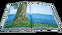Šitá fotokniha A4 s pevnou vazbou: 40 až 304 stran
