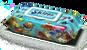 Hygienické potřeby pro děti: plenky i podložky