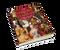 Velké knihy poznání: králové, da Vinci i naše tělo