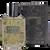 Exkluzivní pánská kosmetika na tělo, vlasy i vousy