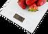 Kuchyňské váhy ECG s nosností 5 nebo 15 kg
