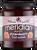 Kvalitní bio džemy a marmelády Meridian: 10 druhů
