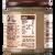 100% oříškové krémy bez palmového oleje