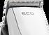 Zastřihovače ECG: na vlasy, vousy i multifunkční